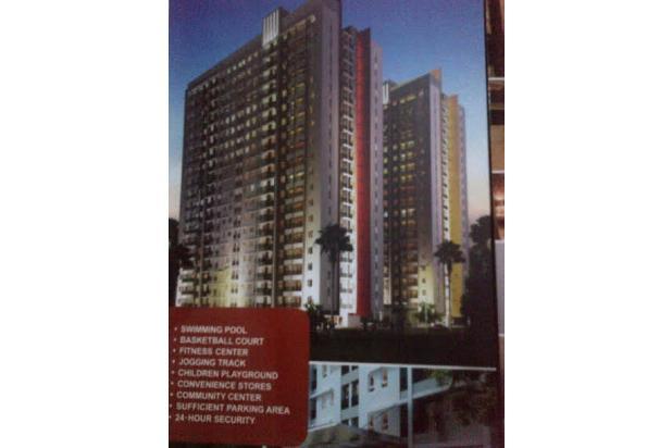 Disewa Apartemen Silkwood Alam Sutera, Tangerang 908526