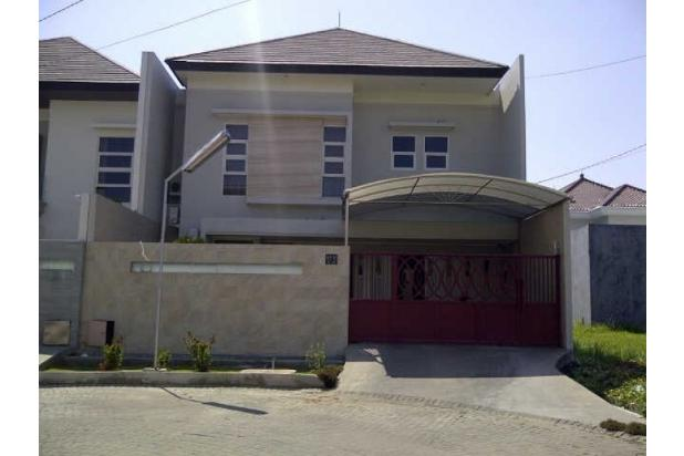 Rumah Minimalis, Marmer, Langka di Araya 1 4445250