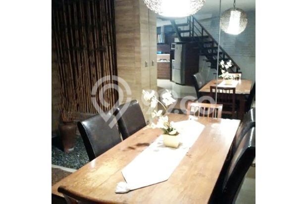 Rumah Idaman di Puyuh Bintaro Sektor 5 17267266