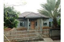 Rumah Sederhana Di JATIMURNI (7493) RC