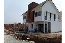 2 lantai bekasi timur the best price | F1PRO