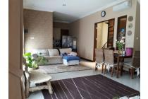 Dijual Rumah Furnish di Discovery Fiore Bintaro Jaya