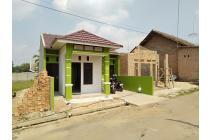 Rumah Siap Bangun Kredit Syariah Tanpa Bank