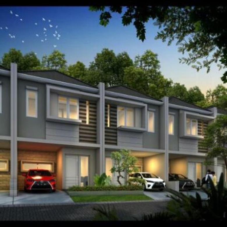 Dijual Rumah Siap Huni Gading Surabaya Hanya 800 Juta