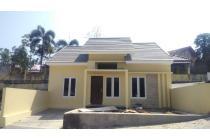 Rumah-Sleman-17