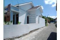 Rumah--16