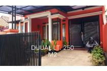 Rumah Luas Siap huni di Tanjungsari Sumedang