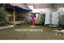 Rumah-Sumedang-3
