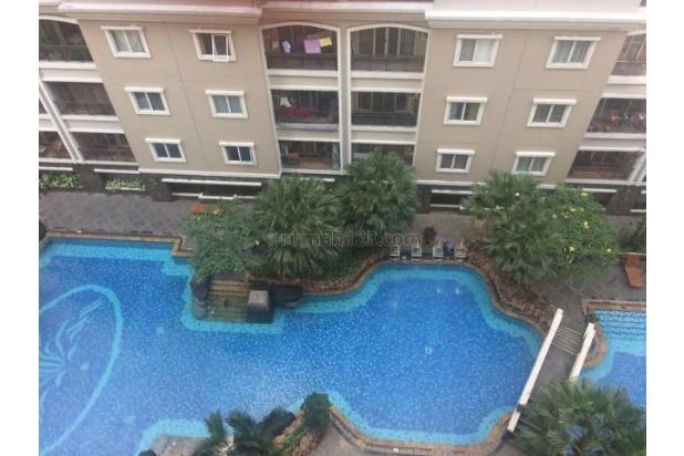 Apartemen Medit Lagoon Kemayoran, Jakarta Pusat 14372104