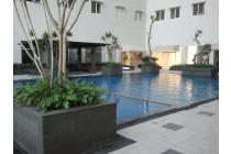 Apartemen  nyaman dan aman di Pinewood Jatinangor harga murah!
