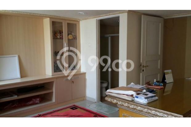 Rumah di Cluster Rome Pantai Indah Kapuk 2519328