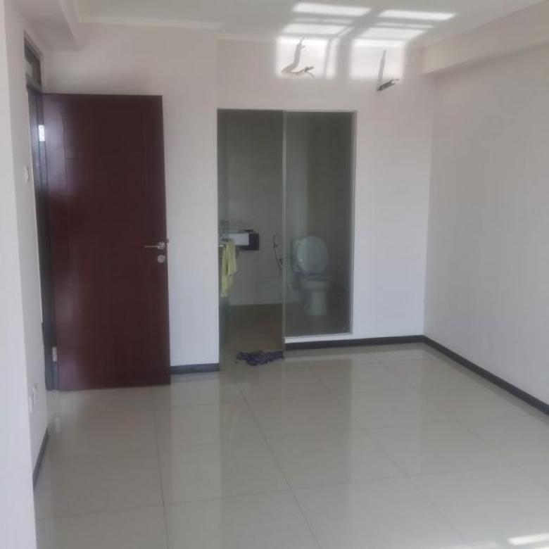 Apartment Gateway Pasteur 3BR 3 kamar tidur