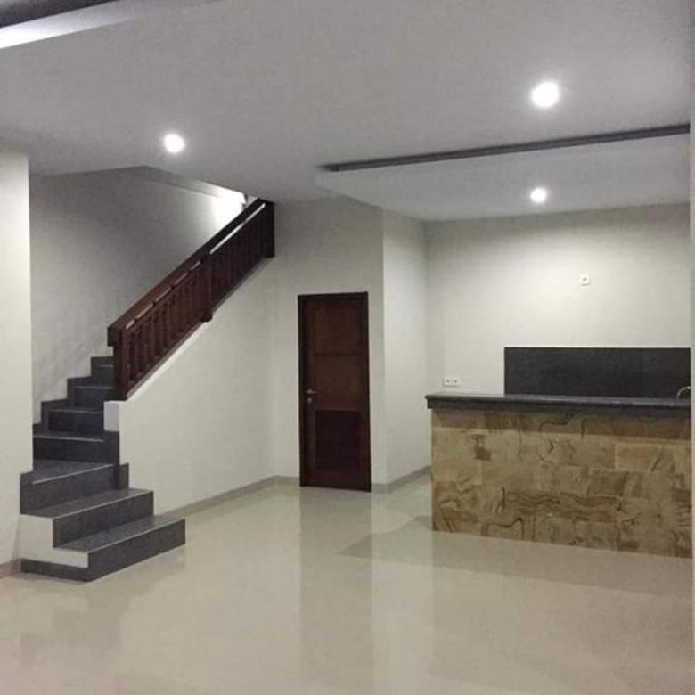 Vila-Denpasar-2