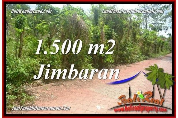 Rp11mily Tanah Dijual