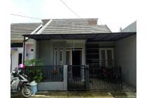 TERMURAH rumah minimalis cluster Cibiru Hilir Cinunuk Bandung