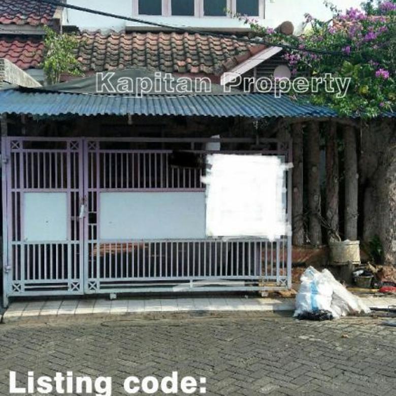 Rumah di Citra 1 EXT, Kalideres, Jakarta Barat