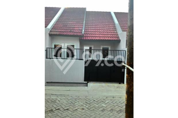 Ry Home Property (200936) Setro 2518951