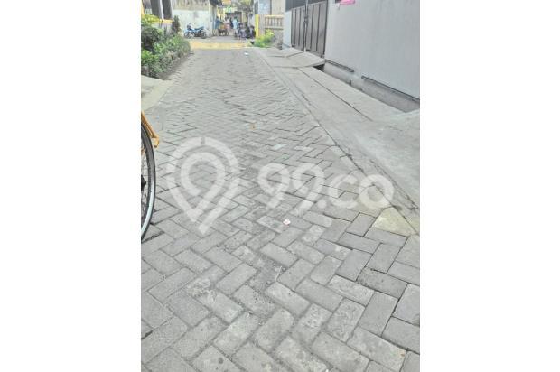 Ry Home Property (200936) Setro 2518952