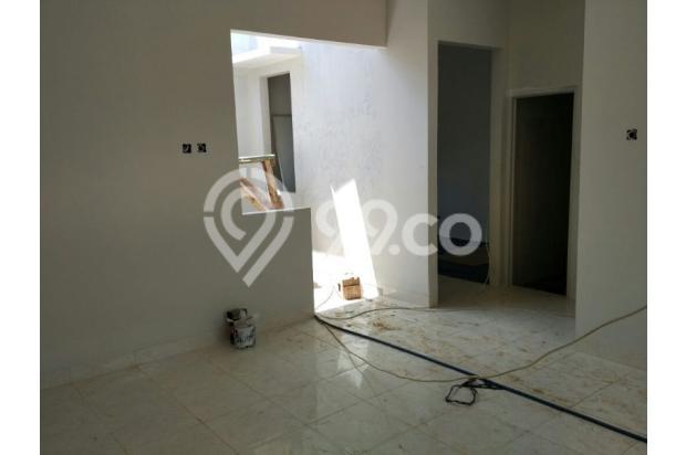 Dijual Rumah Murah Jatiasih Bisa KPR DP Ringan Lokasi Strategis 14370650