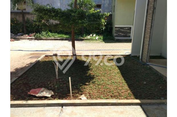 Dijual Rumah Murah Jatiasih Bisa KPR DP Ringan Lokasi Strategis 14370658