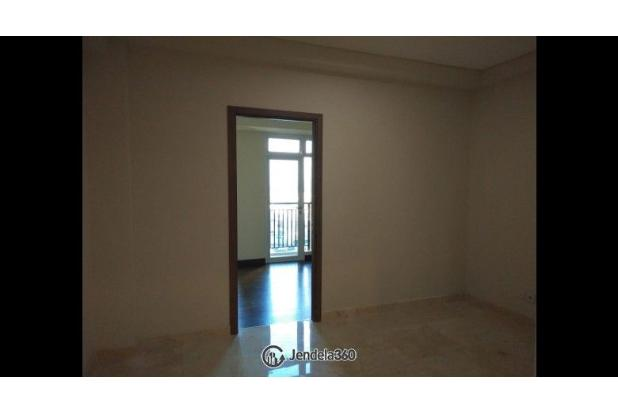 Rp575jt Apartemen Dijual