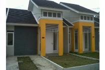 Rumah Tipe 38 di CitraGarden Pekanbaru