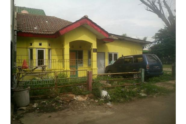 Dijual Rumah di Puri Harapan Bekasi (A287) 17826647
