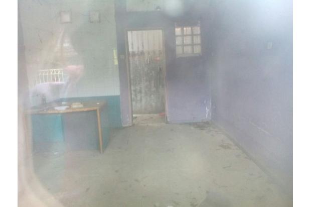 Dijual Rumah di Puri Harapan Bekasi (A287) 17826648