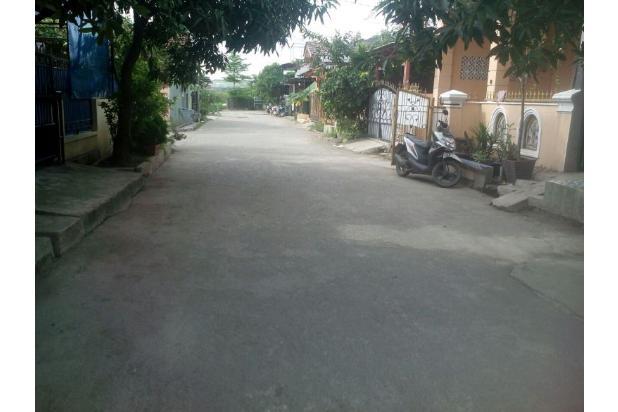Dijual Rumah di Puri Harapan Bekasi (A287) 17826649