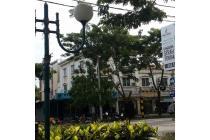 Ruko di Taman Surya 5, Kalideres Jakarta Barat ( KODE : TS5 031 )