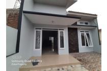 Rumah-Medan-5