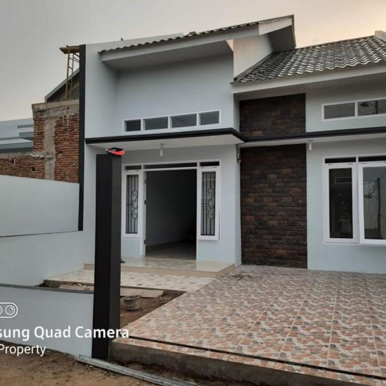 Rumah-Medan-3