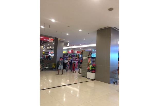 Kios cocok buka usaha,strategis di Tangerang 15892758