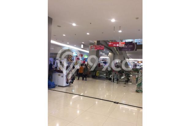 Kios cocok buka usaha,strategis di Tangerang 15892760