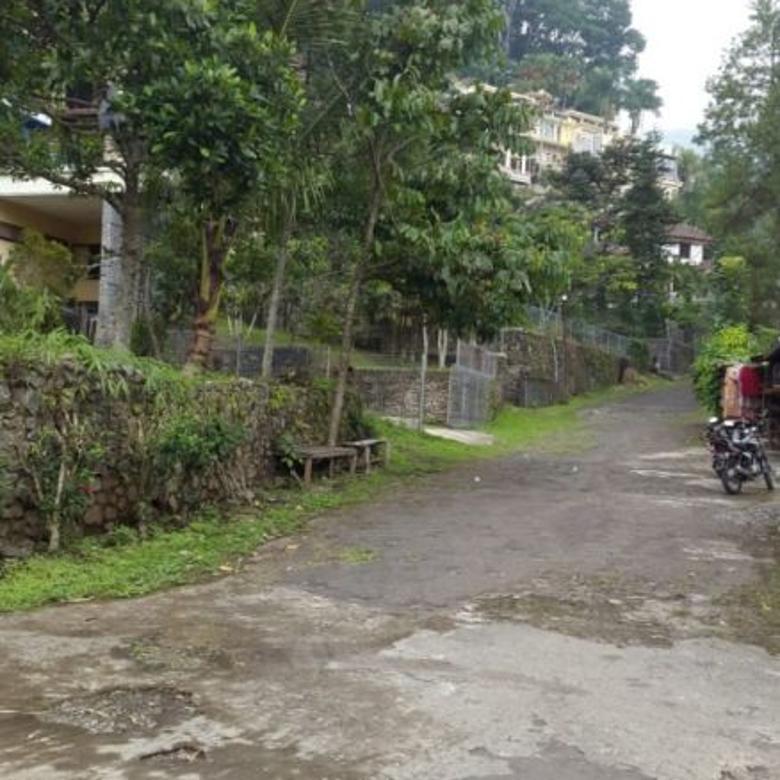 Vila-Pasuruan-1