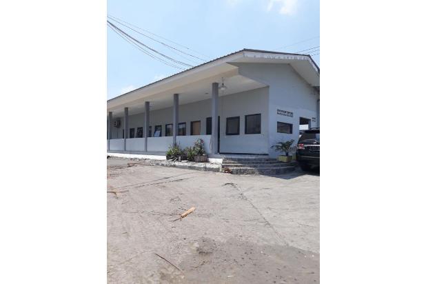 Rp15mily Pabrik Dijual