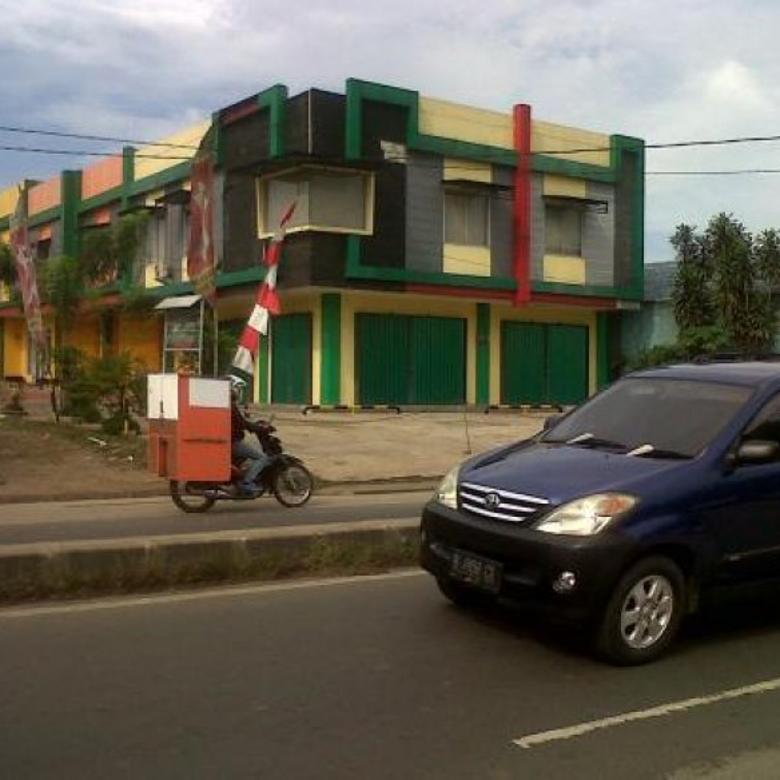 Ruko-Bogor-2