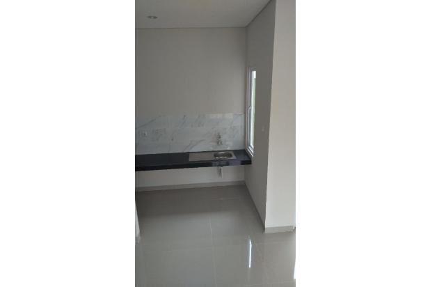 Rumah Idaman 2 Lantai Harga Terjangkau Pamulang 14418597