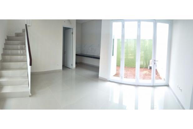 Rumah Idaman 2 Lantai Harga Terjangkau Pamulang 14418616