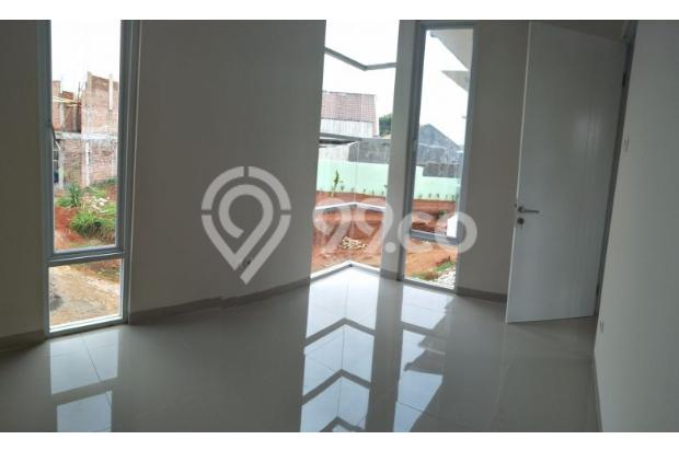 Rumah Idaman 2 Lantai Harga Terjangkau Pamulang 14418641