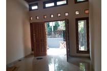 Rumah-Surakarta-8