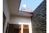 Rumah-Surakarta-11