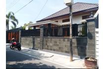 Rumah-Surakarta-14