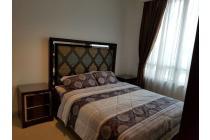Kuningan City 1 bedroom, Tower Kintamani, FF, bright, Lux