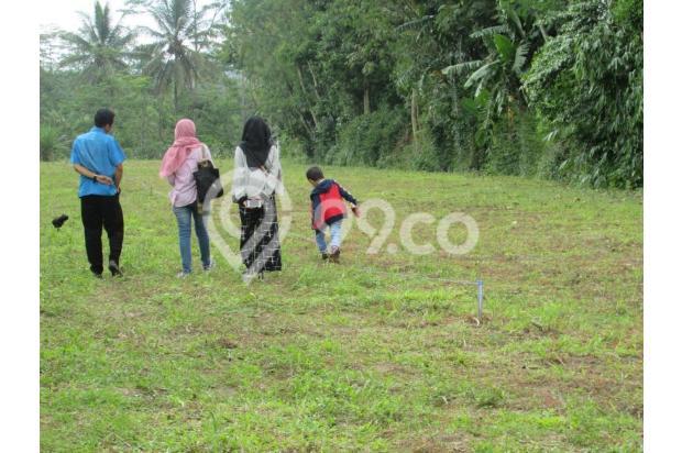 Tanah kavling pakisaji free SHM 45juta 17267010