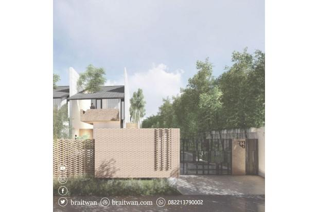 Rp2,18mily Rumah Dijual