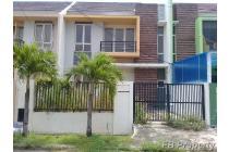 Rumah Bagus Disewakan di Ifolia Harapan Indah Bekasi (3071/SC,AY)