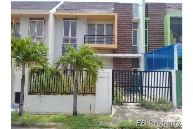 Rumah Bagus Disewakan di Ifolia Harapan Indah Bekasi (3071/SC,AY) 18779723