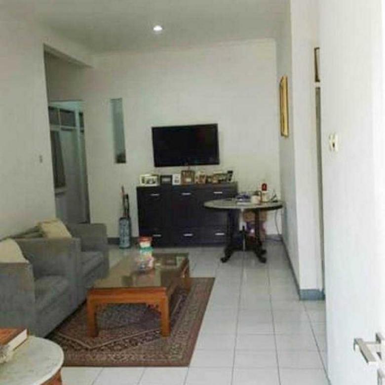 Rumah Cantik Minimalis Lokasi Aman daerah Mars Utara Margahayu Bandung
