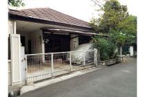 Dijual Rumah Murah Dalam Komplek Strategis di Dekat Mall Pejaten